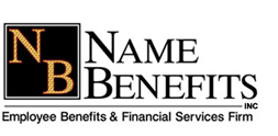 Name Benefits Inc.